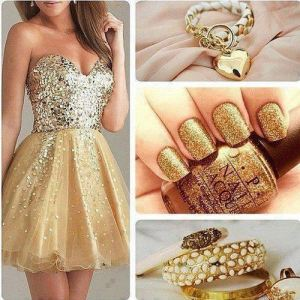 gold-fashion-24