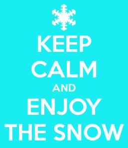 keep-calm-and-enjoy-the-snow-29