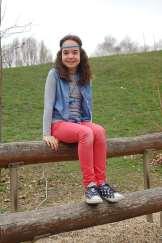 hippi3