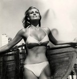 Raquel Welch, az 1965-ös álomnő / Raquel Welch the dreamwoman in 1965