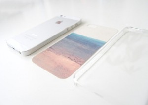 original-diy-iphone-case-of-your-favorite-picture-7-500x356
