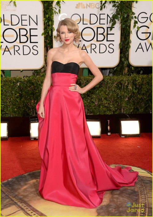 taylor-swift-golden-globe-awards-2014-04